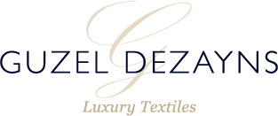 Luxury Bedding Sets & Collections at Guzel Dezayns